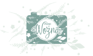 Fotograf Poznań Pani Woźna